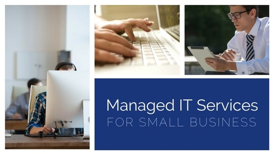 office 365 for small business (1)
