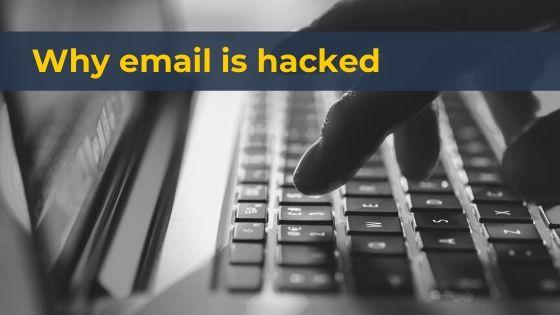 email hacker logging in