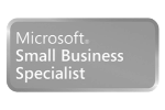 TUCU is a Certified Microsoft Small Business IT Specialist in Toronto