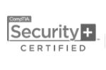 IT Security Professional Consultant in Toronto