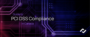 Guide to PCI DSS compliance cover
