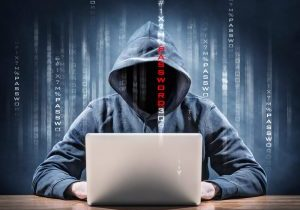 hacker targeting small business networks